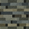 Contract Fabrics, Office, 742, Marine -- 742 Marine
