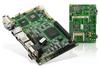 EPIC Board with Onboard Intel Atom N270 Processor -- EPIC-9457 Rev.A