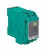 Overspeed/Underspeed Monitor -- KFU8-DWB-1.D