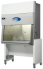 CellGard ES (Energy Saver) HD (Hazardous Drug) NU-481 Class II, Type A2 Biosafety Cabinet