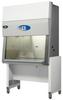 Hazardous Drug Biosafety Cabinet, Class II, Type A2 -- CellGard ES HD NU-481