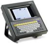EcoMix.Compact Paint Mixing Terminal -- EM02T-X