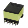 Switching Converter, SMPS Transformers -- 1297-1137-6-ND -Image