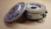 CT Electromagnetic Clutch -- CT-20 -- View Larger Image