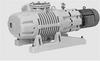 RUVAC Roots Vacuum Pumps -- WAU 1001
