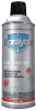 Sprayon SP608 Clear Belt Dressing - Spray 13.25 oz Aerosol Can - 13.25 oz Net Weight - 00624 -- 075577-00624