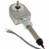 Encoders -- ZGH0200C-ND -Image