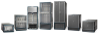 Data Center Switches -- Nexus 7000 Series