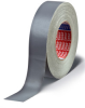 Temperature Resistant Surface Coated Cloth Tape -- 4657 -Image
