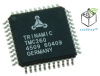 TMC260 coolStep