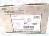 DUPONT TY120SWHMD002500 ( (25/CS)COVERALL,TYVEK , WHITE, MEDIUM, OPEN WRIST/ANKLE, TYVEK ) -Image