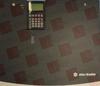 ALLEN BRADLEY 20BD040A0AYNANC0 ( 20B,40 A AT 30 HP,480V AC THREE-PHASE,IP20/NEMA/UL 1,VECTOR CTRL W/ 24V I/O,NO FEEDBACK,NO HIM - BLANK PLATE,NO COMMUNICATION MODULE,W/ EMC FILT & COMMODECHOKE,...