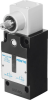 Pneumatic limit valve -- RWN/O-3-1/8-B -Image