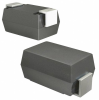 Diodes - Rectifiers - Single -- SS15-TPDKR-ND -Image