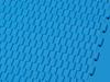 Plastic Modular Belting -- Siegling Prolink Series 13 -Image