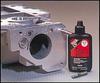 PERMA-LOK ® HM128 - Image