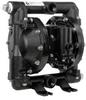Diaphragm Pump,1 NPT,52.2 GPM -- 6CCL1 - Image