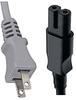 Cord -- CS02.0221.150