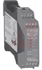 Safety Relay, Outputs: 3; 24Vac/dc -- 70007472
