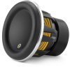 10th Anniversary Edition - W7 10-inch Subwoofer Driver (750 W, 3 Ω) -- 10W7AE-3 - Image