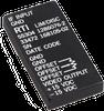 RTD-6 Series Hermetic Limiter Discriminators -- RTD-6-60