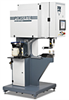 Automatic Feed Fastener Insertion Press -- PEMSERTER® Series 3000™