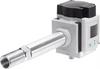 SFAM-62-5000L-TG12-2SA-M12 Flow sensor -- 565383