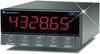 INFINITY™ Universal Panel Meter -- INFU Series