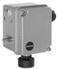 Analog Position Transmitter -- Type 4748
