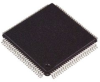 FREESCALE SEMICONDUCTOR - MCF5232CAB80 - IC, 32BIT MPU, 80MHZ, QFP-160 -- 903756 - Image