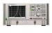 RF Network Analyzer -- Keysight Agilent HP E8356A