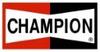 M14 Spark Plug, RC78WYP11 -- Brand: Champion