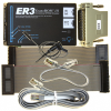 In-Circuit Programmers, Emulators, and Debuggers -- ER3-8M-ND