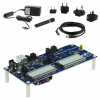 RF Evaluation and Development Kits, Boards -- 336-1896-ND