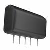 AC DC Converters -- BP5041A5-ND