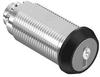 Cam Lock Latches -- CM-2-1B109-2SB -Image