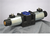 Proprtional Hydraulic Spool Control Valve -- VED05M Series - Image
