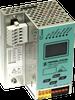 AS-Interface gateway -- VBG-CCL-K20-D-BV -- View Larger Image