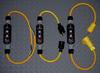 20 Amp Portable Series GFCI -Image