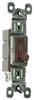 Standard AC Switch -- 660-G - Image