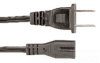 Power Supply/Appliance Cord -- 30-467