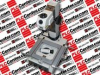 MITUTOYO 176-941A ( MICROSCOPE TOOLMAKING ) -Image