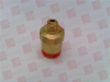 SMC KQ2H07-32 ( FITTING, MALE CONNECTOR *LQA ) -Image