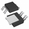 PMIC - Voltage Regulators - Linear + Switching -- TLE4307DV33-ND - Image