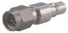 Between Series Adapter -- 33PC35QMA501/9E - Image
