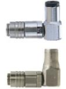 Micro Coupler with Handy Coupling -- MCSCL4 -- View Larger Image