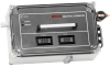 Analyzer for Carbon Dioxide & Oxygen -- Model 309WP
