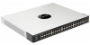 Cisco SGE2010P 48-Port Gigabit Switch - PoE -- SGE2010P