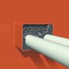 RISE® Multi-Pipe Penetrations