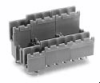 US Pin Spacing Double Level Headers -- 37.832 -Image